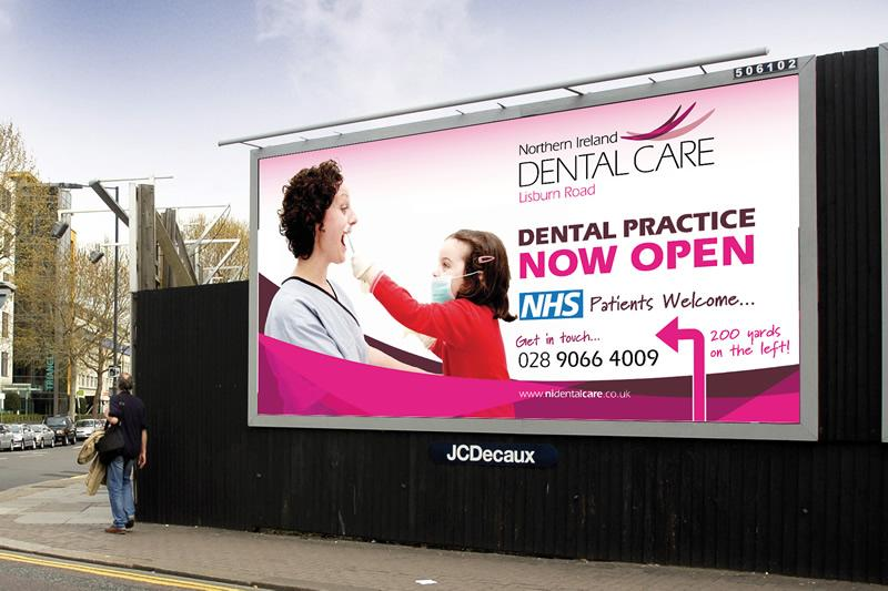 Church-road-dental-care-render2