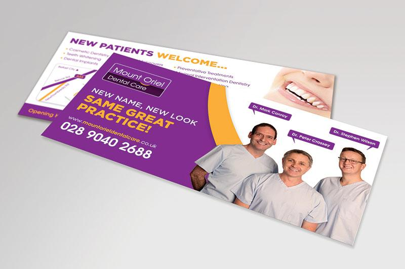 Mount-oriel-dental-render-3