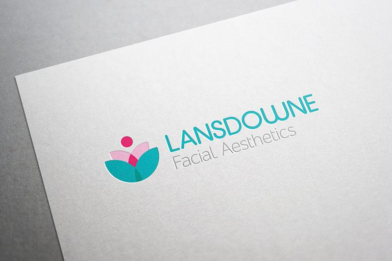 Lansdowne-fa-render-4