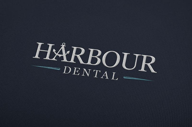 Harbour-dental-render-3