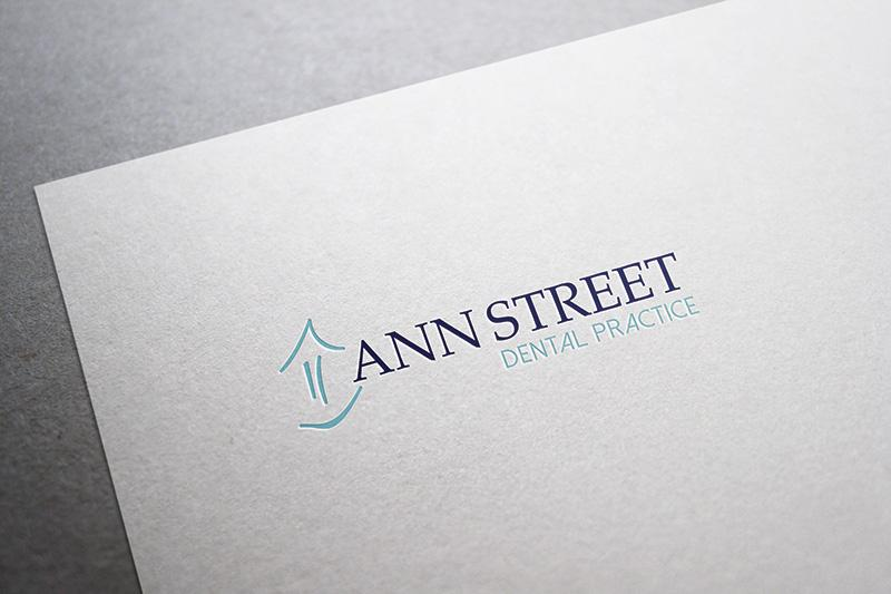 Anne-street-dental-render-3