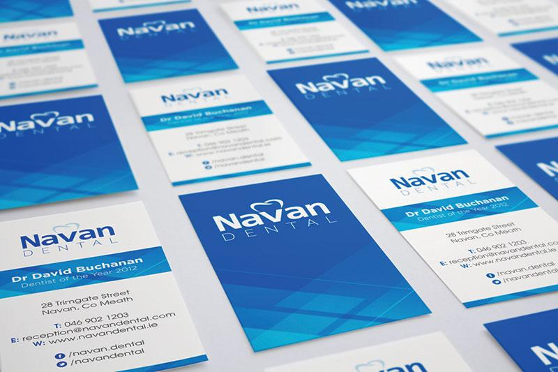 Navan-dental-render-1