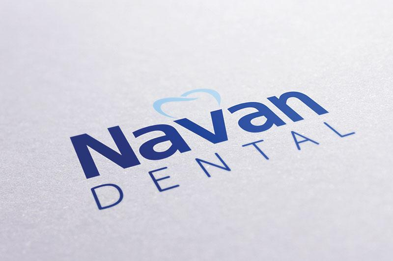 Navan-dental-render-3