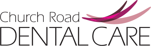 Church Road Dental Care