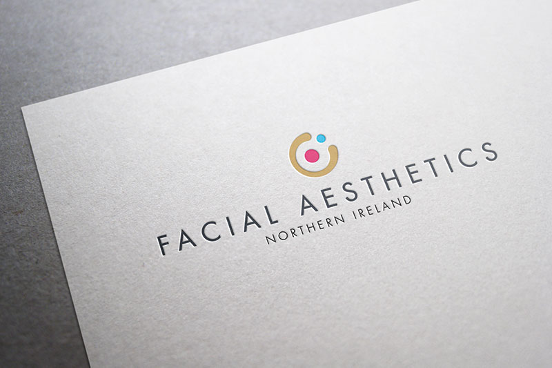 Facial Aesthetics Northern Ireland
