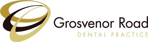 Grosvenor Road Dental Practice