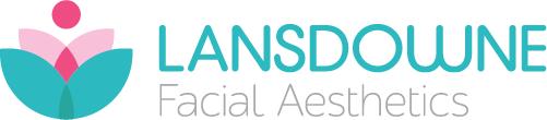 Lansdowne Facial Aesthetics