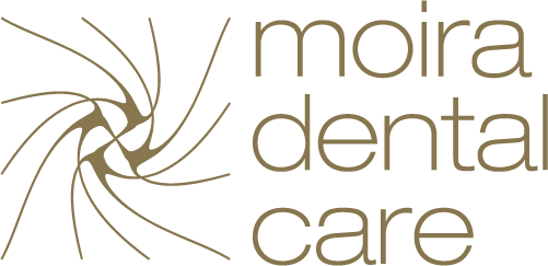 Moira Dental Care